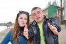 Персональный фотоальбом Natali Витюк