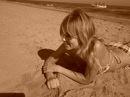 Личный фотоальбом Иры Amira