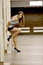 Личный фотоальбом Алисы Долгунцевой