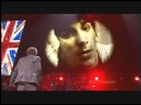 The Who and Keith Moon Bell Boy live 12.12.12 concert