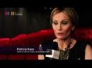 Rencontre avec Patricia Kass