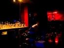 Jakaranda отель Шоу в баре