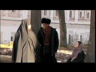Captives of Terpsichore II - Пленники Терпсихоры II 2006