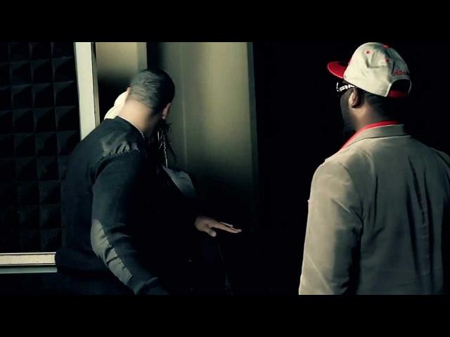Gideonz Army Jesus Piece ft T Haddy @rapzilla @gamusic3 @thaddyvip