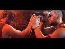 Far Cry 3 by BigCinema