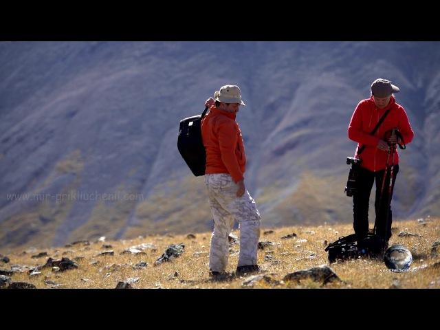 Мир Приключений Лучший отдых на Алтае Самые красивые места на Алтае Great Altai Russia