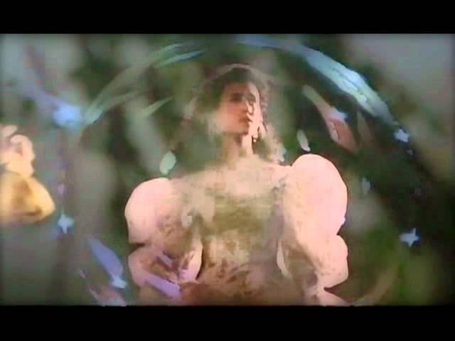 Reagenz - The Labyrinth [Ostgut Ton]