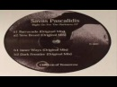 Savas Pascalidis New Breed Original Mix