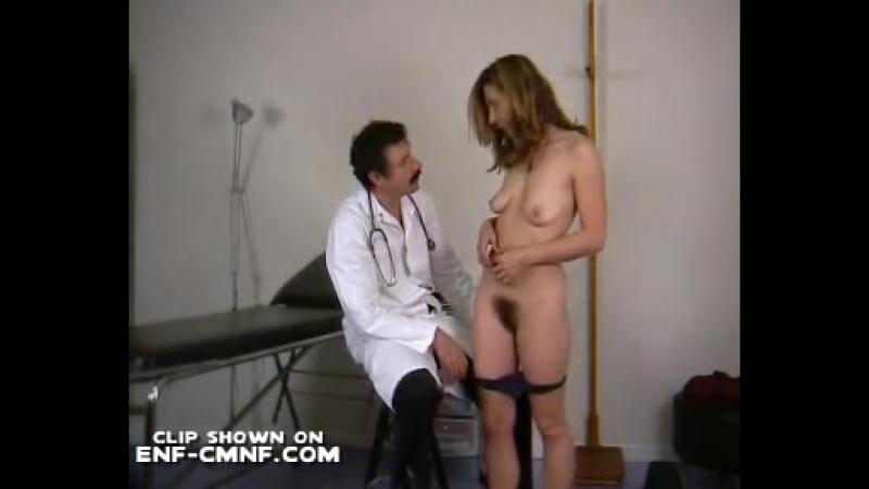 porno-doktor-osmatrivaet-v-prisutstvii-muzha-video-rodrigez-porno