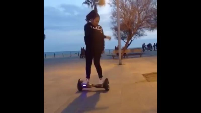 гироскутер сегвей минисигвей гироборд сигвей gyroboard gyroscooter segway smartboard hoverboard гироскутер сегвей гиро