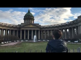 anastasia_gabi video