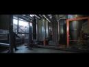 Стальные двери «Аргус». Производство.