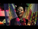 Jojo Abot Pi Lo Lo | The Color Station Studio (Play Too Much)