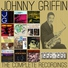 Johnny Griffin - Nice and Easy