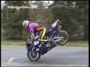 R 1000 Gsx - Motos Yamaha r1 Suzuki Gsxr 1000 Gsxr600 honda