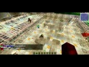 Minecraft event 120418 20 Gladiator RealMine