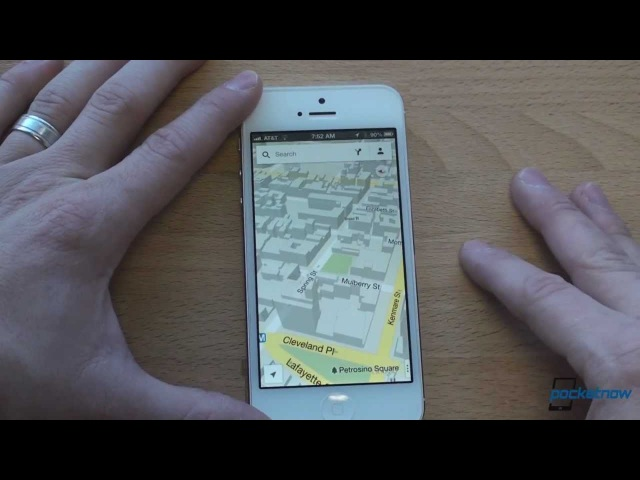 HardNews 3 iPhone 5 в России Intel nVidia Droid Razr HD vs Galaxy S III