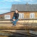 Фотоальбом Ольги Белоглазовой