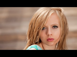 Jessie J - Domino (Madilyn Bailey Cover ft. Jake Coco) on iTunes