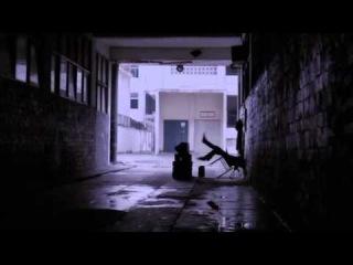 The Raid Russian Trailer \ Рейд Русский Трейлер
