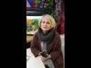 Ольга Кукшина режиссёр, арт- директор развлекательного центра Хэппиллон - Тикиряш мастер-класс