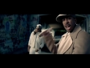 Ludacris - Runaway Love ft. Mary J. Blige