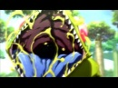 мастера меча онлайн / ATC – All Around The World / AMV anime / MIX anime