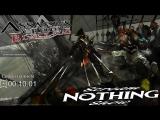 Стрим не стримера //  Что то пошло не так   // Assassin's Creed IV: Black Flag #14