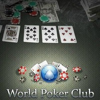 Купон для poker world офлайн покер играть