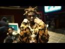 Kodak Black - Free Cool Pt.2 Official Video
