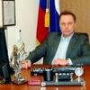 Dmitry Razumovsky
