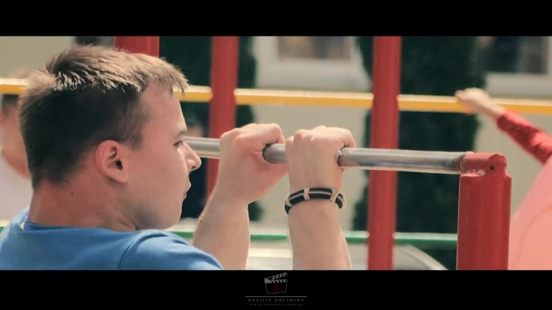 Street WORKOUT 2015 Технічна та музична пітримка Dj Mix FLanger. djmixflanger djmixflanger.wix.com/djforyourholiday