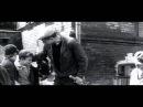 День и вся жизнь (1969) Полная версия