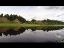 Ryabovo resort Part III