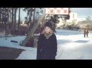 Pulser featuring Molly Bancroft - In Deep (Official Music Video)