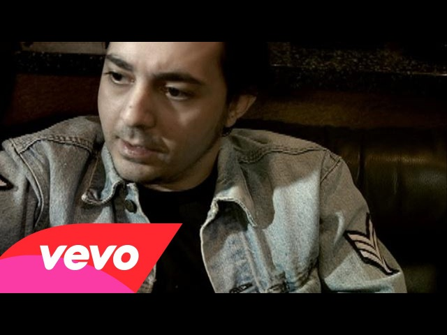 System Of A Down Lonely Day Official Video