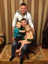 Личный фотоальбом Витьки Николаевича