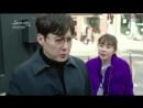 추리의 여왕 시즌2 하이라이트 찰떡 공조 완승X설옥 앞에 나타난 의문의 방화사건 mp4