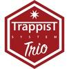 Trappist System Trio