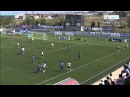 J 3 League 2015 Round 8 Grulla Morioka vs FC Machida Zelvia