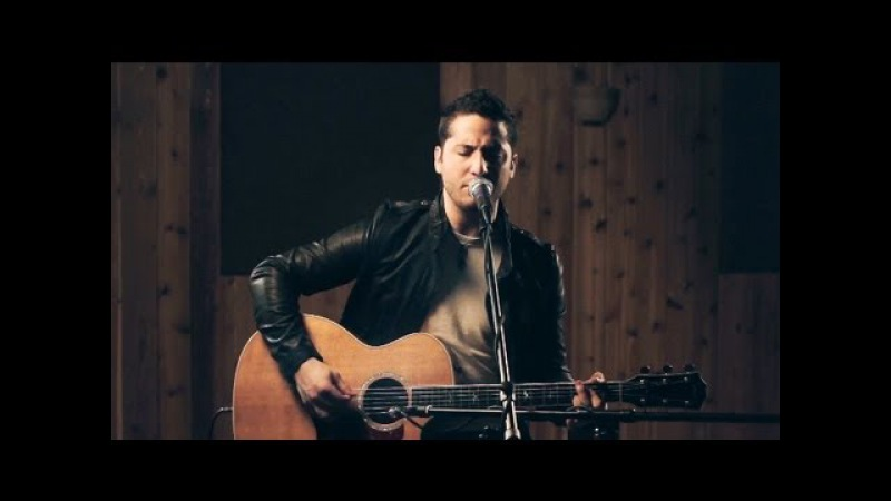Here Without You - 3 Doors Down (Boyce Avenue acoustic cover) on Spotify Apple