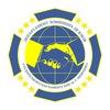 Департамент зовнішніх зв'язків СП КНУ