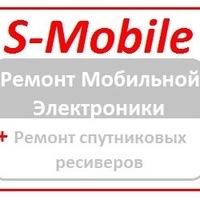 MrS-Mobile
