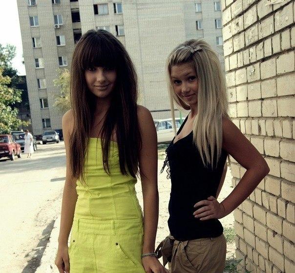картинки насти шевченко и ее подруги