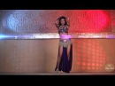 Natacha Atlas - Bahlam بحلم (VJdustin 2013 edit)