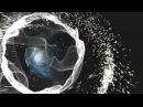 Cronología del universo [video infografía]