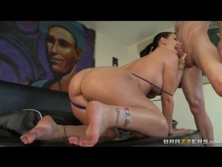 Madison Rose hard anal порно клубничка русское домашнее в анал трахает в рот секс зрелые инцест сиськи и очки студентка член dp