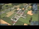 Обзор Wargame Airland Battle