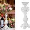 Аренда декора, стекла, посуды, ваз,тканей.Москва