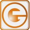 Электроникс Груп / Electronix Group